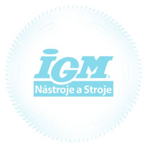 CMT C694 Drážkovací fréza - D170x20-39xd50 Z2+2 v2+2 C69402250