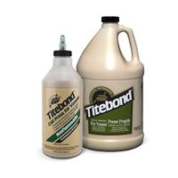 Titebond Cold Press for Veneer Lepidlo na drevo - 946ml